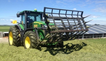 walling-contracting-services-gallery-full-pit-silage-5