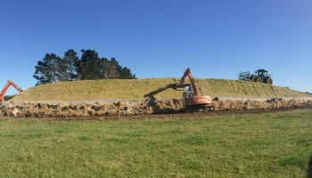 walling-contracting-services-gallery-full-pit-silage