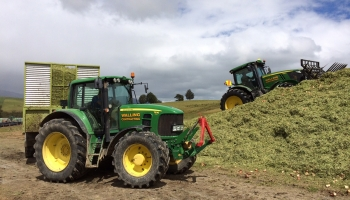 walling-contracting-services-gallery-silage-4